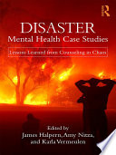 Disaster Mental Health Case Studies
