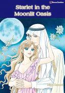 Starlet in the Moonlit Oasis Pdf/ePub eBook