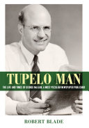 Tupelo Man