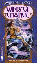 Winds of Change Pdf/ePub eBook