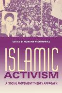 Islamic Activism
