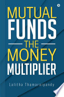 Mutual Funds The Money Multiplier PDF