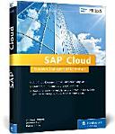 SAP Cloud : Szenarien, Lösungen und Technologie