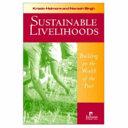 Sustainable Livelihoods Book PDF