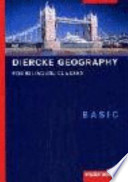 Diercke geography for bilingual classes