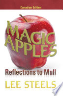 Magic Apples