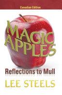 Magic Apples ebook