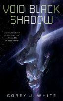 Void Black Shadow ebook