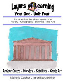 Layers of Learning Year One Unit Four