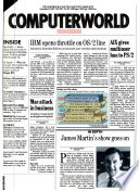 Nov 9, 1987