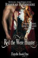 Pdf Red the Were Hunter