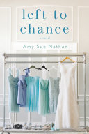 Left to Chance Pdf/ePub eBook
