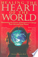 Healing The Heart Of The World Book PDF