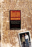 Kontum Diary