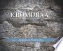 Kromdraai
