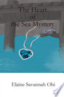 The Heart Of the Sea Mystery Book PDF