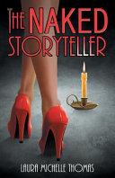 Pdf The Naked Storyteller