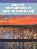 Where The Crawdads Sing Pdf [Pdf/ePub] eBook
