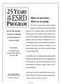 Seminars In Nephrology Book PDF