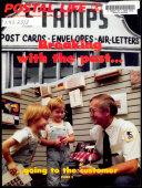 Postal Life