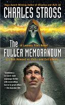 The Fuller Memorandum [Pdf/ePub] eBook