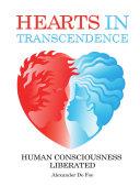 Hearts in Transcendence