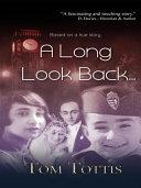 Pdf Long Look Back...