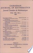 1956 - Vol. 8, No. 2
