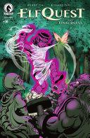 ElfQuest: The Final Quest #16