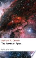 The Jewels of Aptor Book