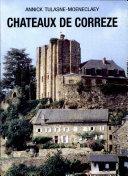 Pdf Chateaux de Correze Telecharger