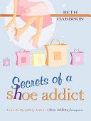 Pdf Secrets of a Shoe Addict