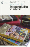 Reading Lolita In Tehran Pdf/ePub eBook