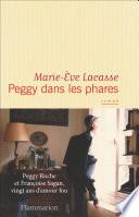 Peggy dans les phares Pdf/ePub eBook