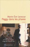 Peggy dans les phares