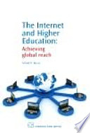 The Internet and Higher Education