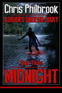 Midnight Book PDF