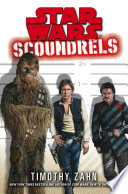 Star Wars: Scoundrels