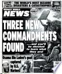 Nov 12, 2002
