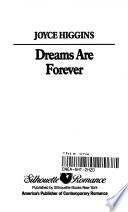 Dreams Are Forever