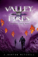 Pdf Valley of Fires Telecharger