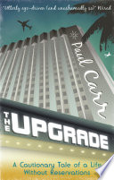 The Upgrade Read Online