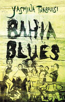Pdf Bahia Blues