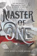 Master of One Pdf/ePub eBook