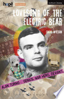 Lovesong Of The Electric Bear