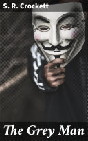 Pdf The Grey Man