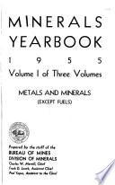 Rock Products [Pdf/ePub] eBook