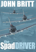 The Spad Driver