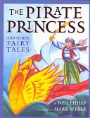 The Pirate Princess