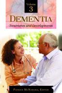 Dementia 3 Volumes
